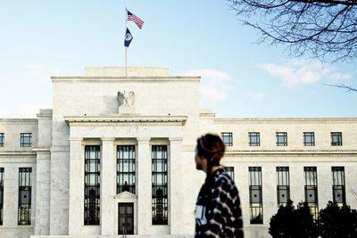 La FED ya no subirá las tasas en el 2019