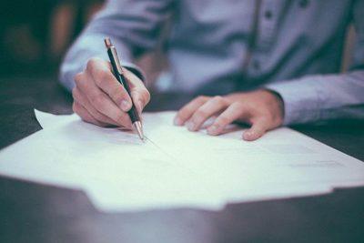 Situaciones conflictivas derivadas del Contrato de Seguro