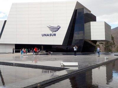 Sudamérica pone la lápida a Unasur y alumbra un nuevo foro regional