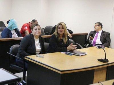Inédito: Van a la cárcel por trata  y deberán indemnizar a la víctima