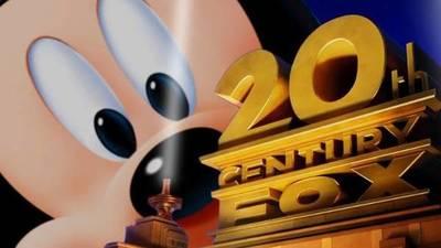 Disney completa la adquisición de Fox