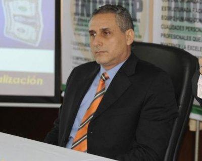 Caso Boidanich: Investigación seguirá su curso, dice fiscal interino