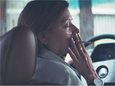 Las herederas obtiene cinco nominaciones a los Premios Platino