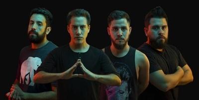 HOY / La agrupación ANTENNA presenta nuevo material