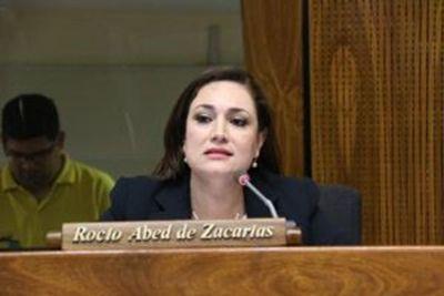 Plantean reducir reelección de legisladores