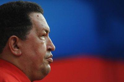 Profecías de Chávez para 2019