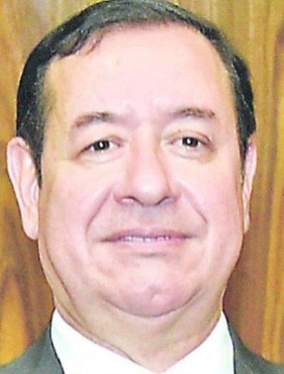 Titular de Diputados retrasa inicio de la auditoría externa