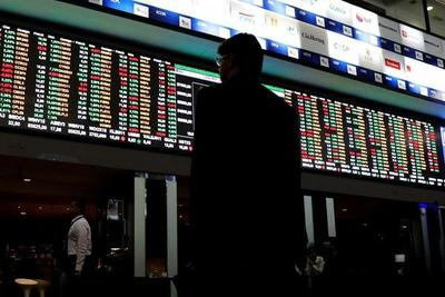 Prisión de expresidente Temer genera turbulencias económicas