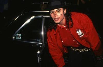 ¿Cómo afectó la emisión de 'Leaving Neverland' en la figura de Michael Jackson?
