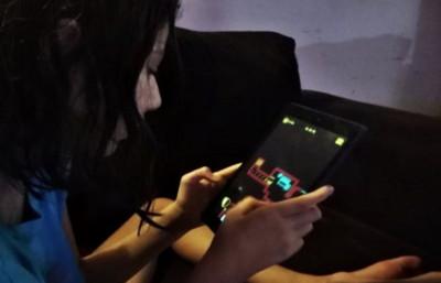 ¿Cuánto y cómo usa tu hijo la tecnología?