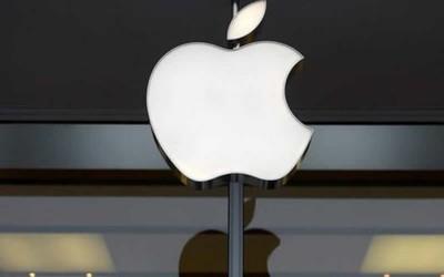 Los nuevos servicios de Apple con problemas incorporados