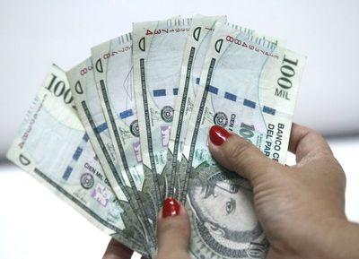 Buscan que morosos tengan oportunidad de trabajar para pagar deudas