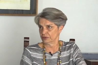 Atacan vivienda de historiadora en Quyquyho