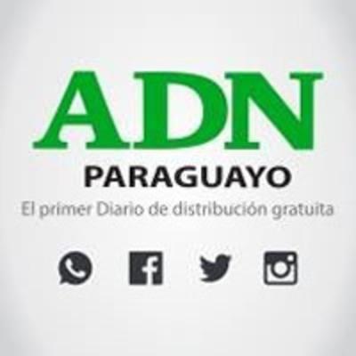 El director de la RAE se encuentra en Asunción