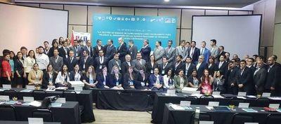 Senatur lanzará programa de turismo de reuniones