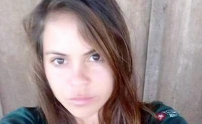Encuentran muerta a una joven que había desaparecido