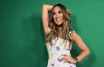 HOY / Tras dar pistas sobre eventual  dupla para retorno a TV, Yolanda  baraja otras 'jugosas' ofertas