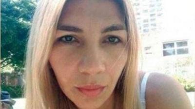 El caso de la paraguaya asesinada en Villa 31 contado en 10 datos