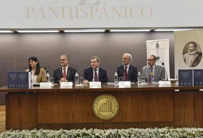 Ejecutivo apunta a una administración pública cada vez más eficiente y honesta al servicio de la ciudadanía