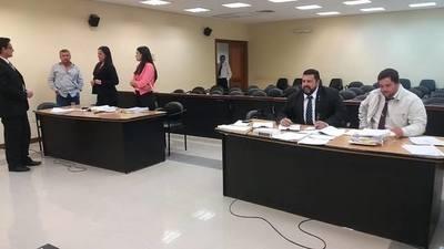 EX INTENDENTE DE CARMEN DEL PARANÁ CONDENADO POR TRASGREDIR LEYES AMBIENTALES