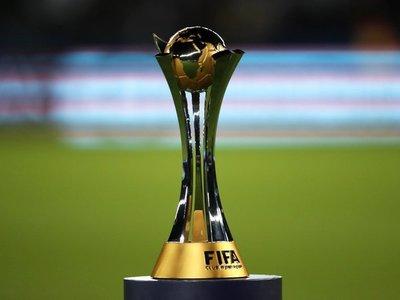 Los clubes europeos se reafirman en el rechazo al Mundial de clubes FIFA