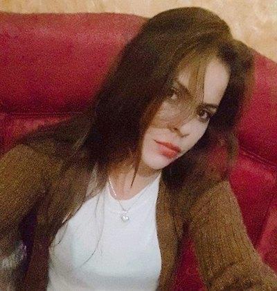 Posible feminicidio en Alto Paraná: Confirman que la mujer estaba embarazada