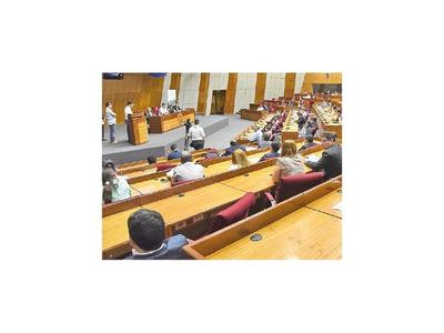 En audiencia pública piden reducir las tarifas de ANDE