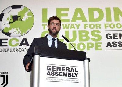 Reafirman su rechazo al Mundial de clubes FIFA