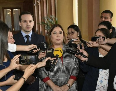 Deuda PDVSA: Petropar negociará con Guaidó, aseguran