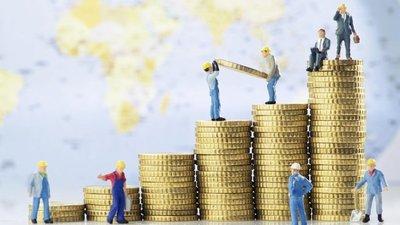Crece la necesidad de endeudamiento en el sistema