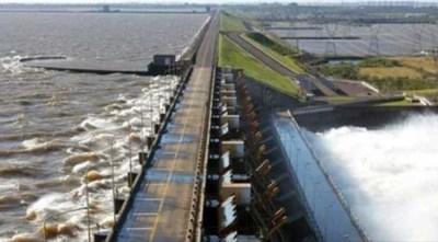 Paso fronterizo Ayolas-Ituzaingó entraría en funcionamiento desde agosto