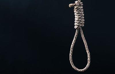 Hombre intentó suicidarse porque su esposa no quiso limpiar la casa