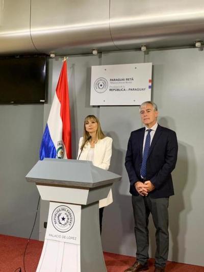 Ejecutivo prepara paquete de leyes para formalizar empleo y seguridad social