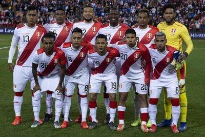 Cinco causas de la mala racha de Perú