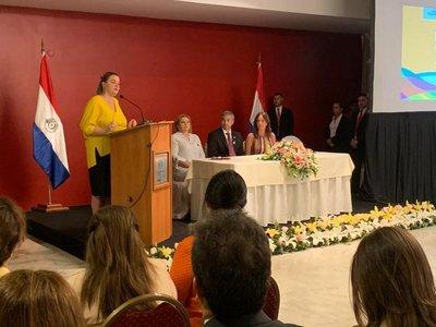 Gobierno lanza Plan Nacional de Igualdad
