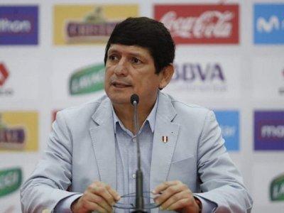 Federación Peruana tuvo pérdidas de 17 millones de dólares