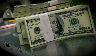 El dólar subió en la región y Paraguay acompañó esa tendencia