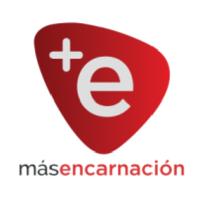 Encarnación: Municipio abrirá mañana sábado 30 para pago de registros