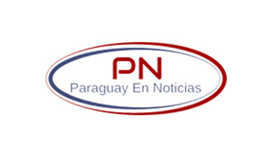 Detienen a dos hombres armados en Pedro Juan Caballero