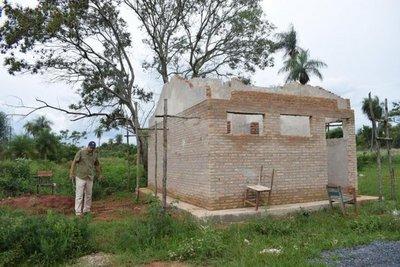 Ediles denuncian pagos irregulares en Carapeguá