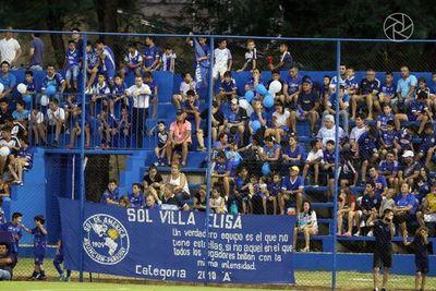 Torneo Apertura 2019 Fecha 13