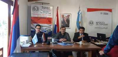 Director del Registro Civil habría realizado anotaciones irregulares en Puerto Yguazú