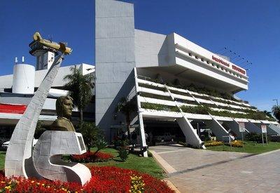 Vuelos directos a Miami podrían volver en julio