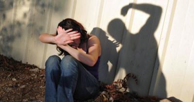 Nuevo caso de feminicidio en el departamento de San Pedro
