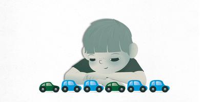 Habrá jornada de concienciación sobre el autismo