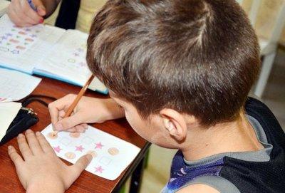 Autismo en Paraguay: una realidad sin cifras