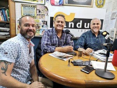 """Cirque do Soleil regresa al Paraguay con """"Ovo"""""""