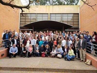 BECAL lanzó nueva convocatoria para el sector educativo