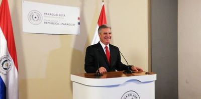 """Acusación contra el contralor fue """"bastante pobre"""", según Bacchetta"""