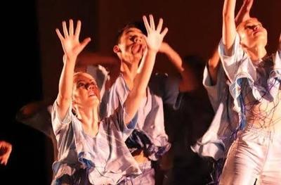 HOY / Maestras uruguayas de danza visitan el IMA